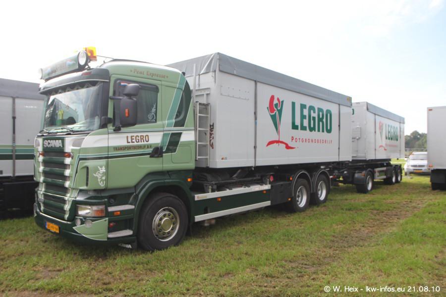 20100821-Liessel-00018.jpg