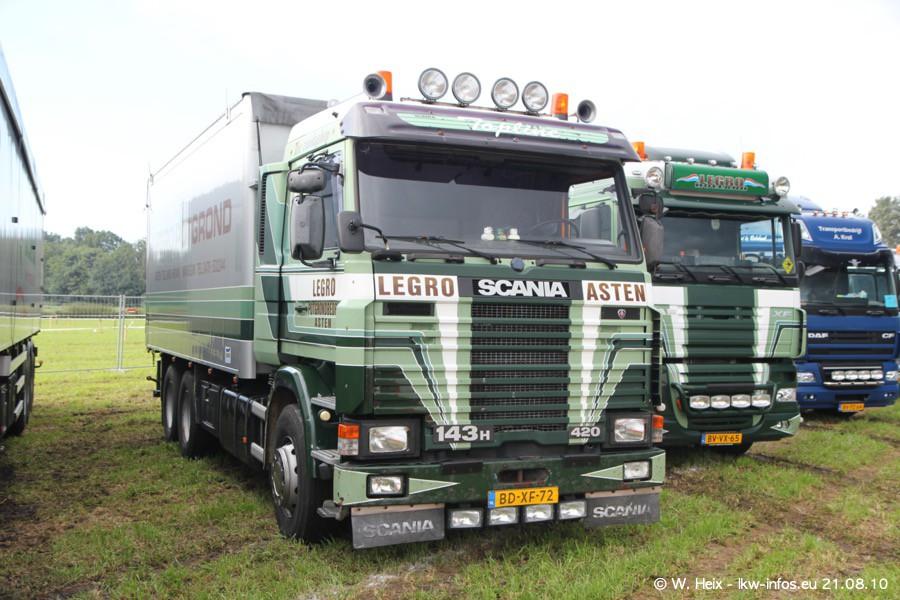 20100821-Liessel-00047.jpg