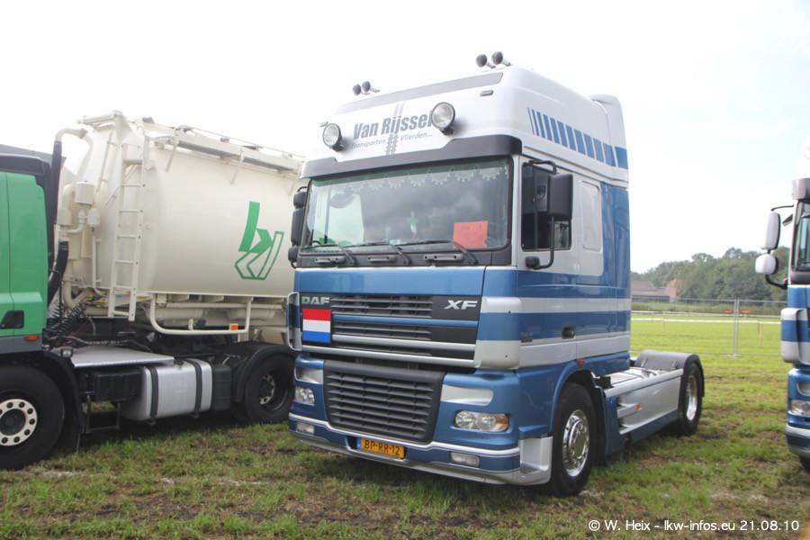 20100821-Liessel-00059.jpg