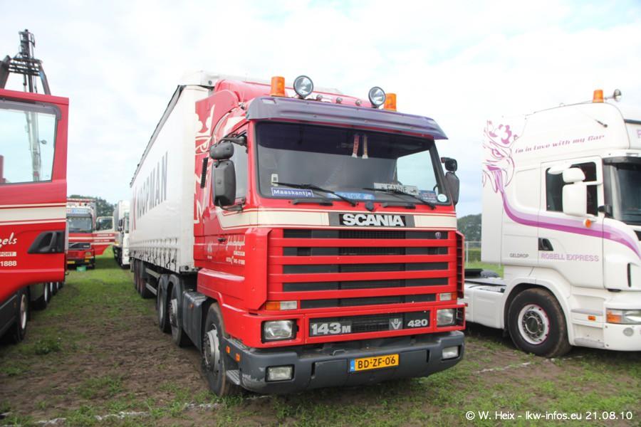 20100821-Liessel-00154.jpg