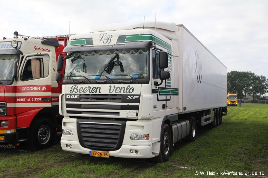 20100821-Liessel-00158.jpg