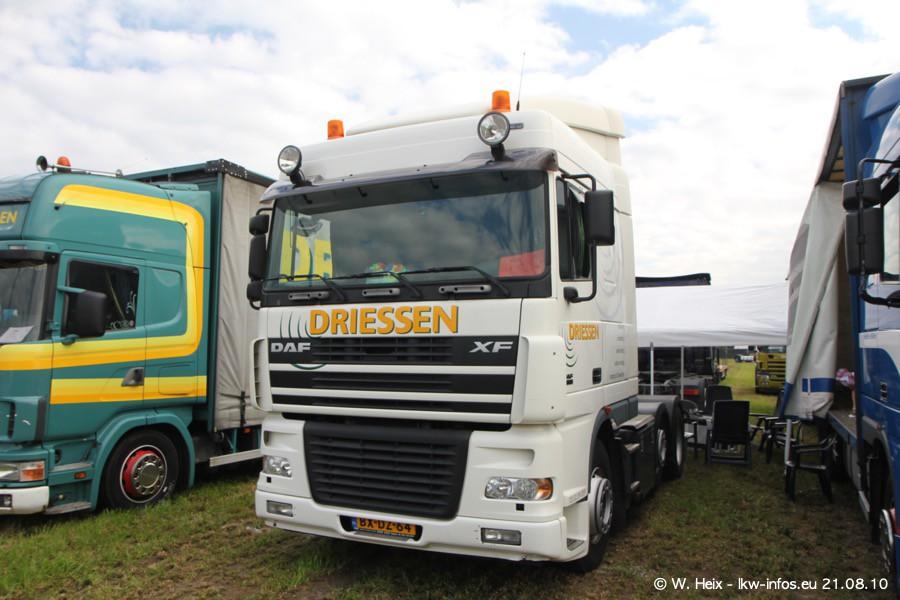 20100821-Liessel-00264.jpg