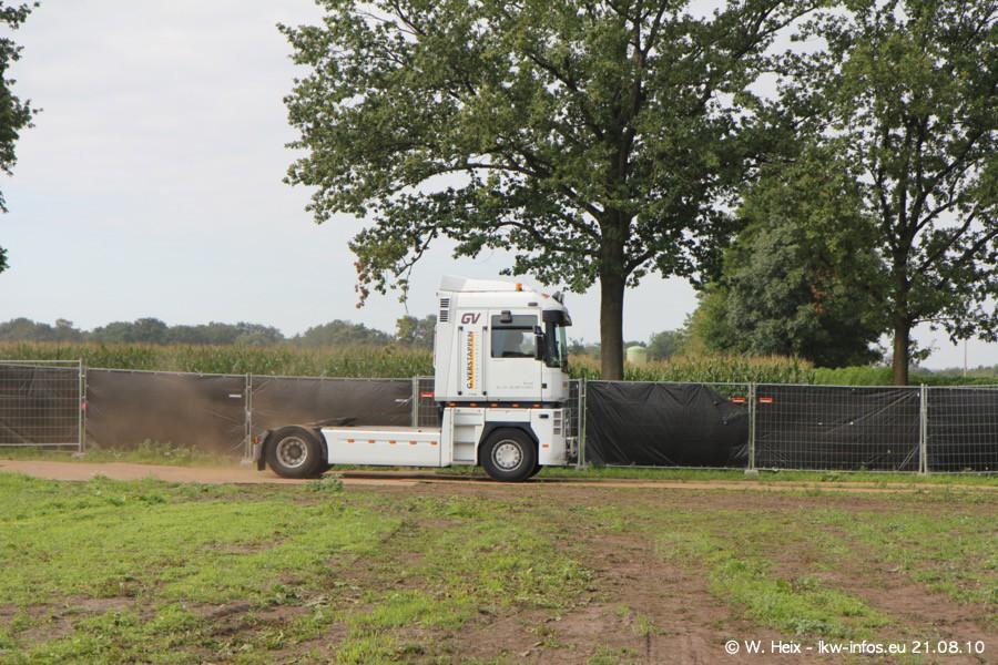 20100821-Liessel-00482.jpg