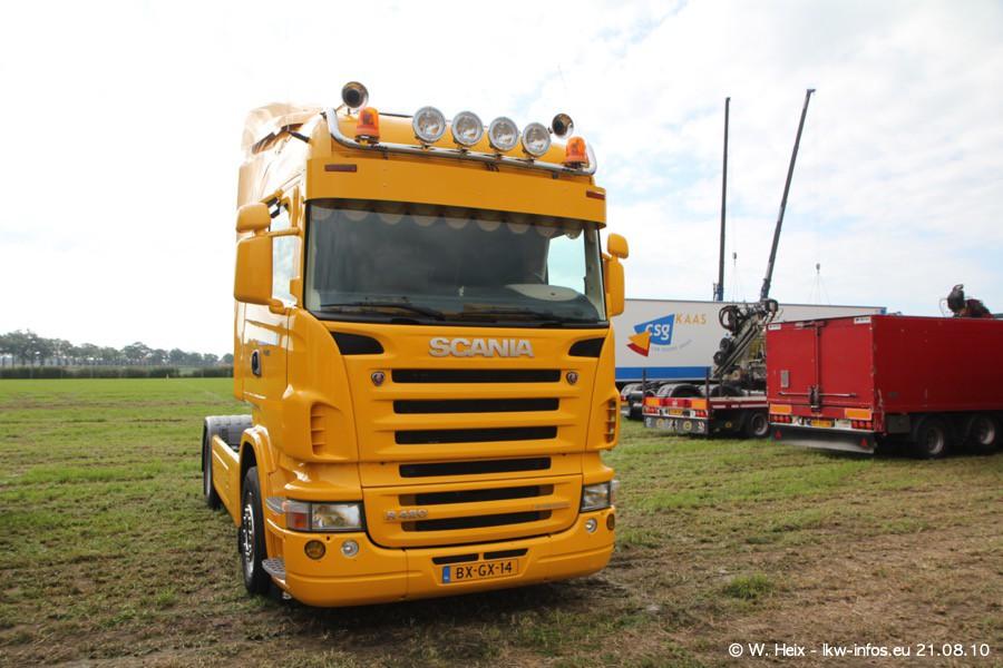 20100821-Liessel-00498.jpg