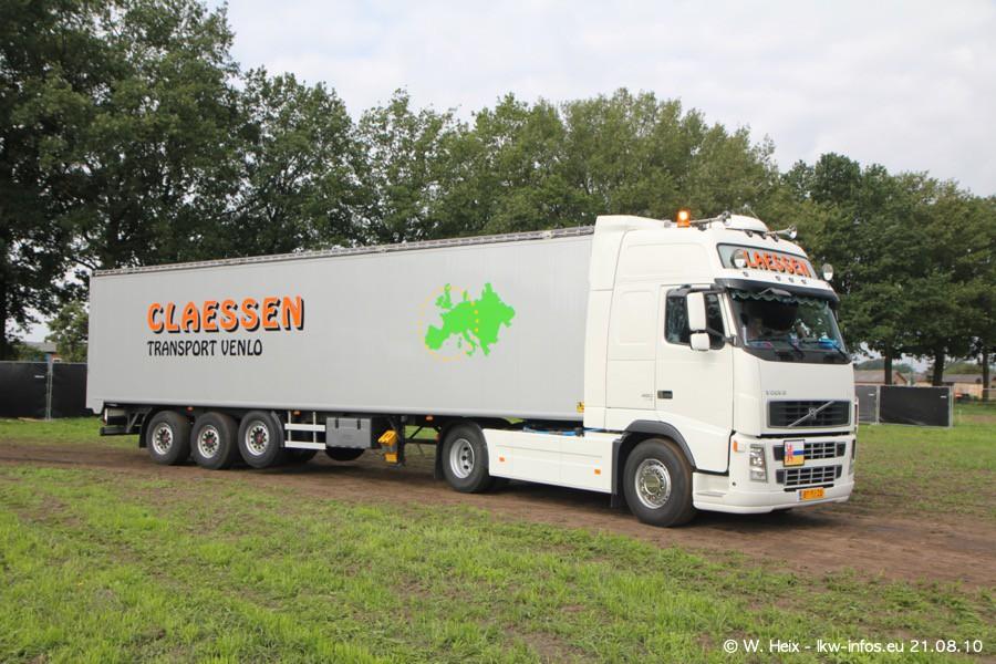 20100821-Liessel-00546.jpg