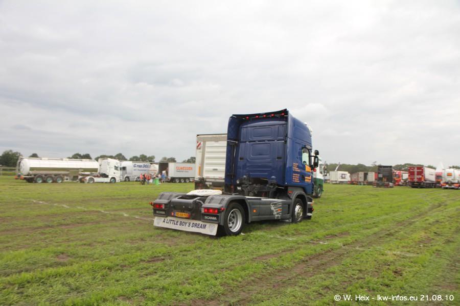 20100821-Liessel-00606.jpg