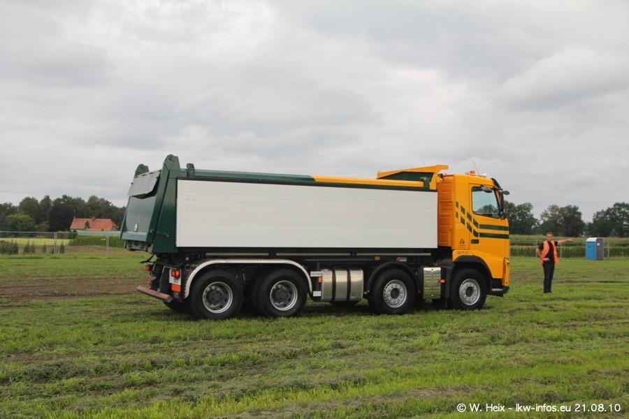 20100821-Liessel-00642.jpg