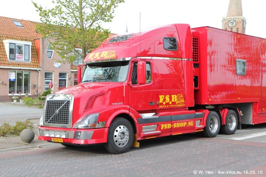 Truckshow-Medemblik-160510-001.jpg