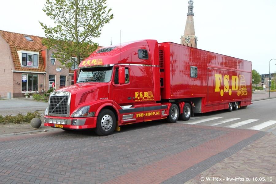 Truckshow-Medemblik-160510-002.jpg