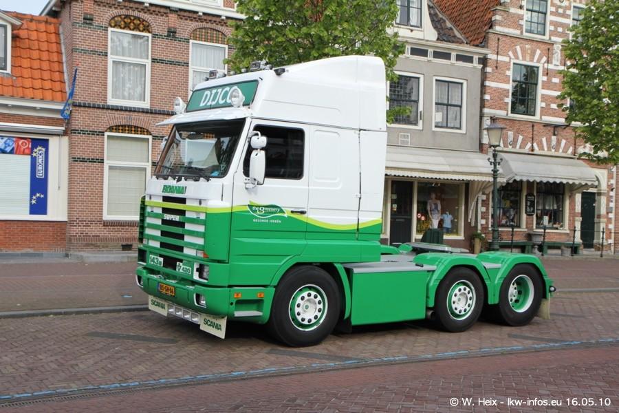 Truckshow-Medemblik-160510-005.jpg