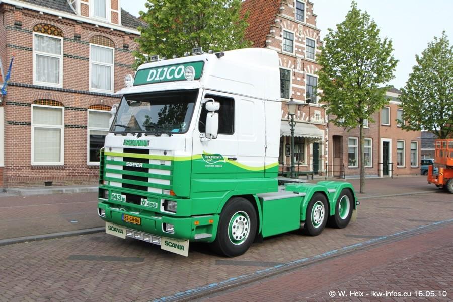 Truckshow-Medemblik-160510-006.jpg