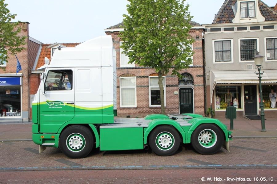 Truckshow-Medemblik-160510-007.jpg