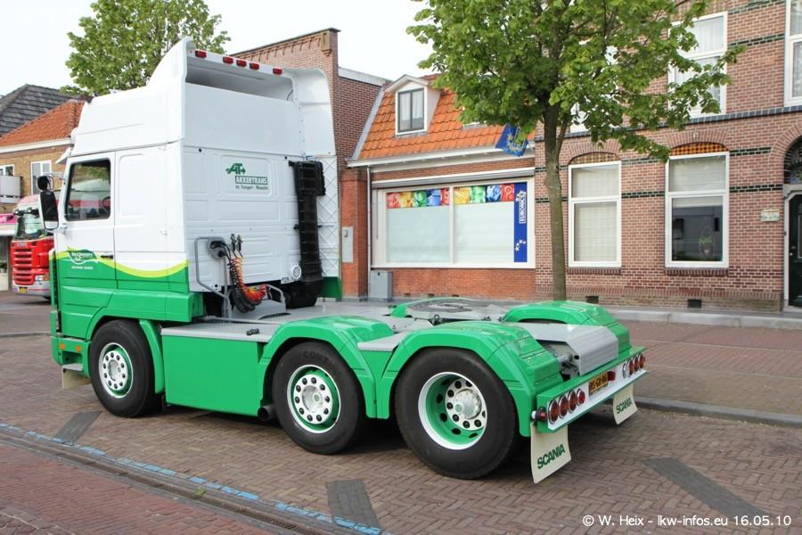 Truckshow-Medemblik-160510-008.jpg
