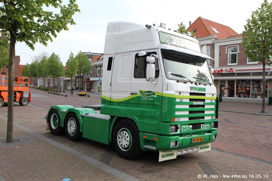 Truckshow-Medemblik-160510-009.jpg