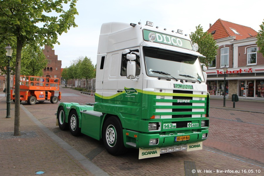 Truckshow-Medemblik-160510-010.jpg