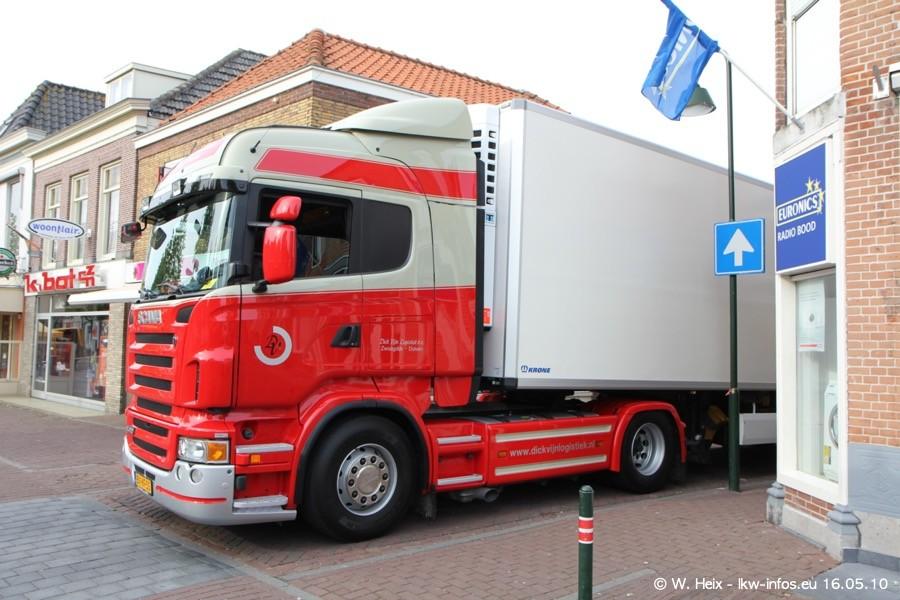 Truckshow-Medemblik-160510-011.jpg