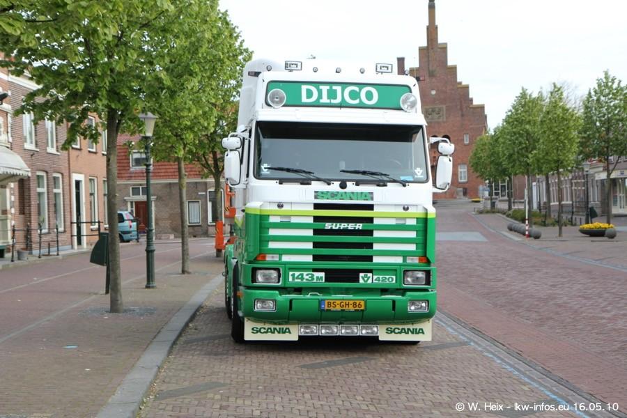 Truckshow-Medemblik-160510-012.jpg