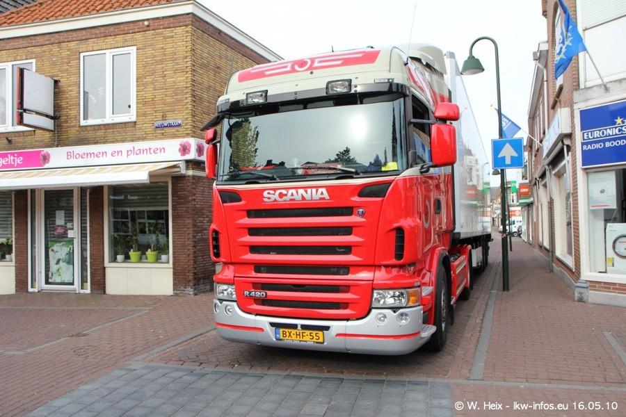 Truckshow-Medemblik-160510-013.jpg