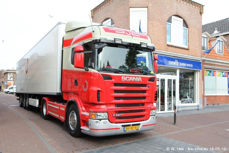 Truckshow-Medemblik-160510-014.jpg