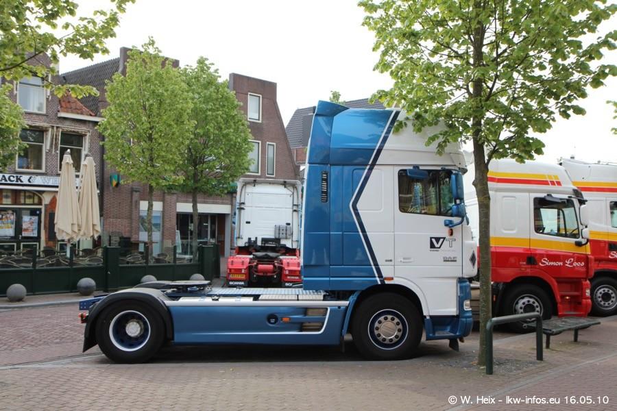 Truckshow-Medemblik-160510-015.jpg