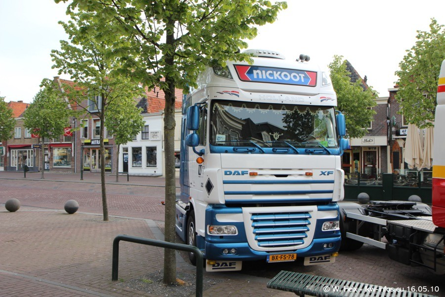 Truckshow-Medemblik-160510-016.jpg