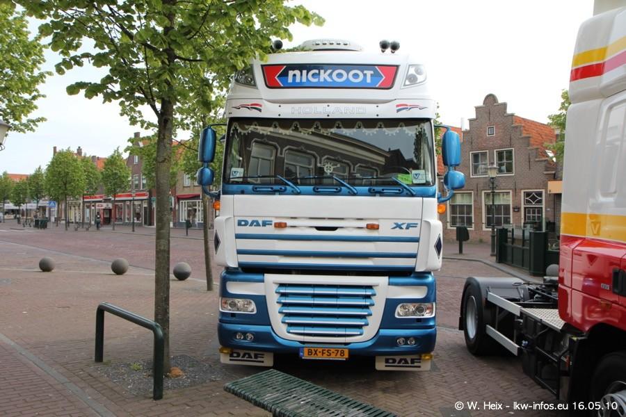 Truckshow-Medemblik-160510-017.jpg