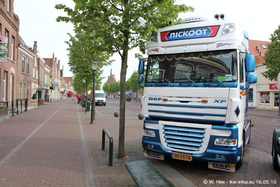 Truckshow-Medemblik-160510-018.jpg