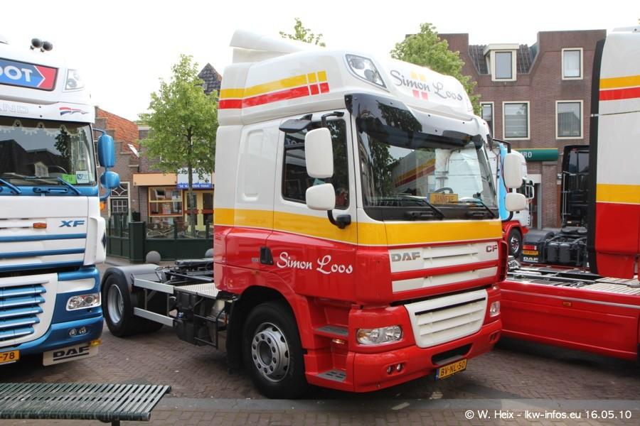 Truckshow-Medemblik-160510-019.jpg