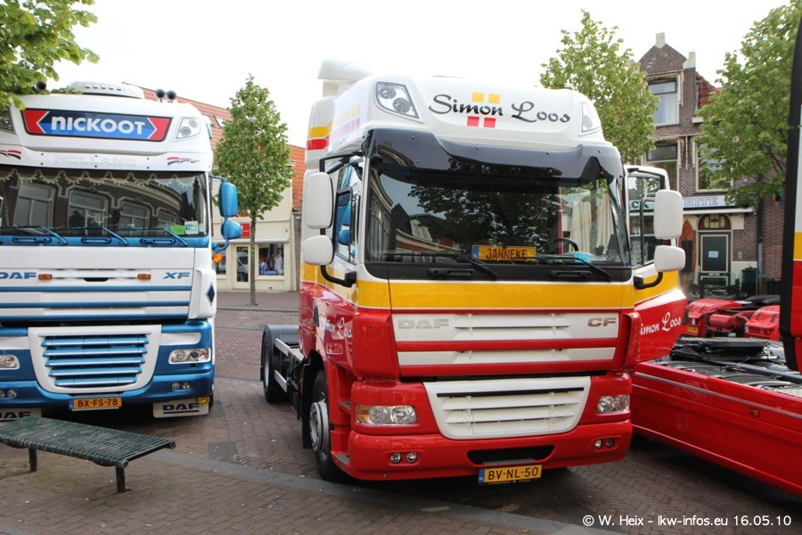 Truckshow-Medemblik-160510-020.jpg