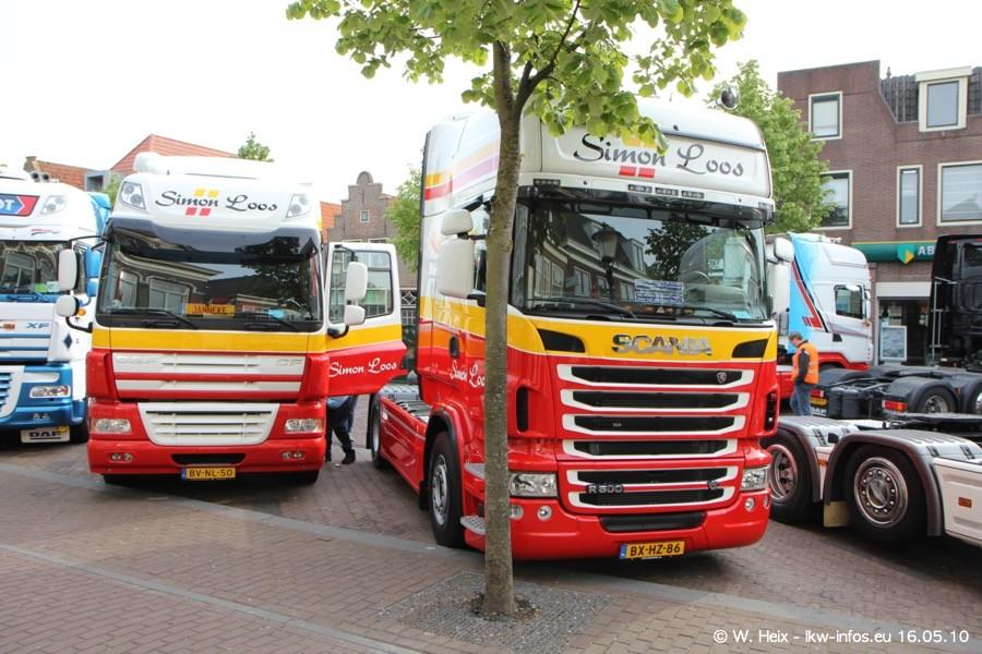Truckshow-Medemblik-160510-021.jpg