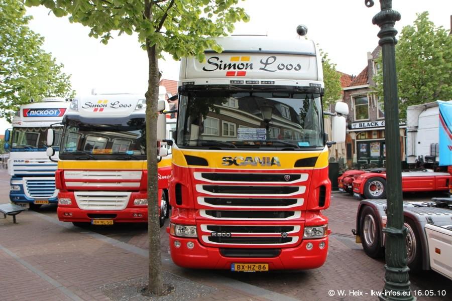 Truckshow-Medemblik-160510-022.jpg