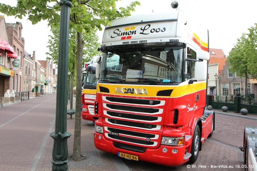 Truckshow-Medemblik-160510-023.jpg