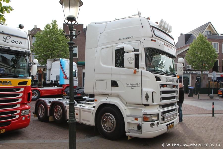 Truckshow-Medemblik-160510-024.jpg