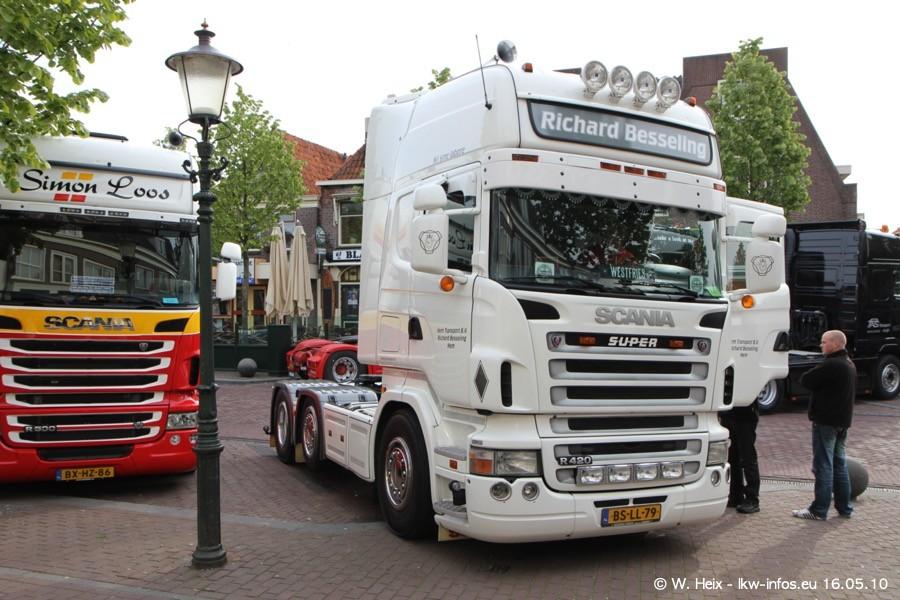 Truckshow-Medemblik-160510-025.jpg