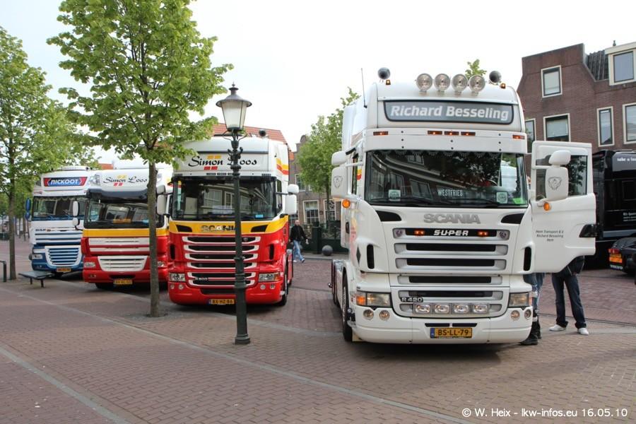 Truckshow-Medemblik-160510-026.jpg
