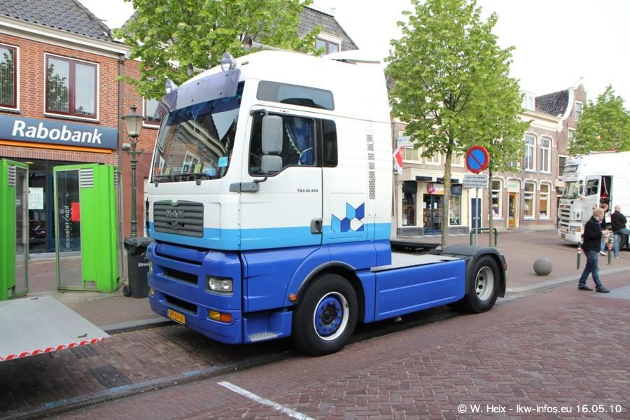 Truckshow-Medemblik-160510-027.jpg