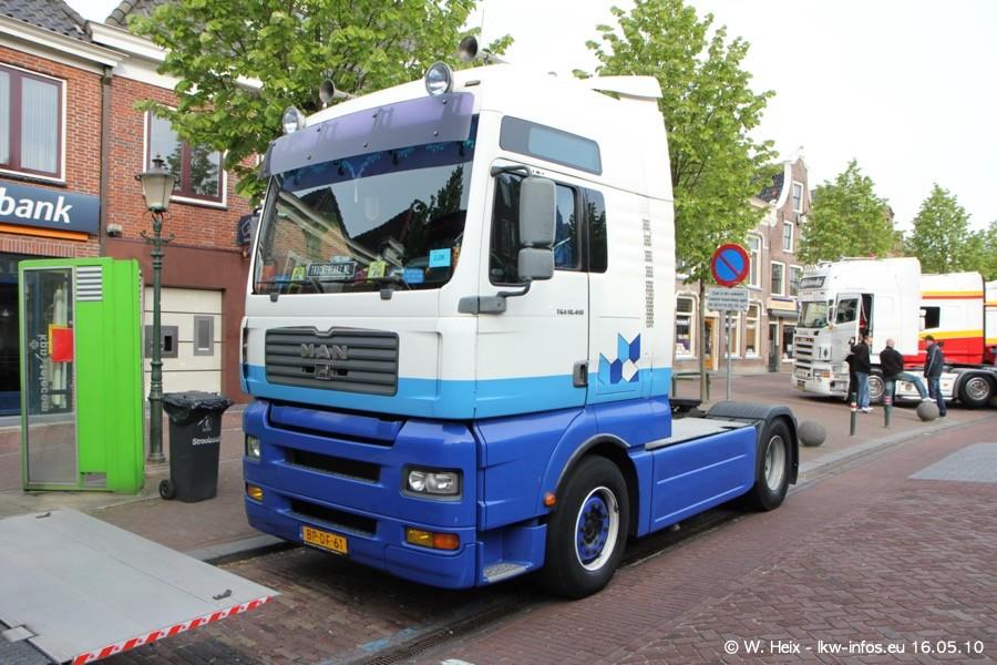 Truckshow-Medemblik-160510-028.jpg