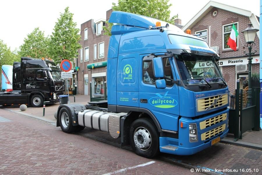 Truckshow-Medemblik-160510-029.jpg