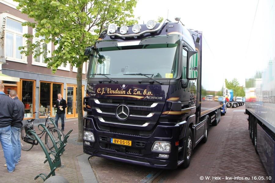 Truckshow-Medemblik-160510-030.jpg