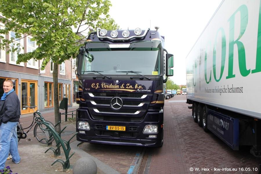 Truckshow-Medemblik-160510-031.jpg