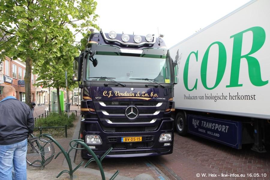 Truckshow-Medemblik-160510-032.jpg