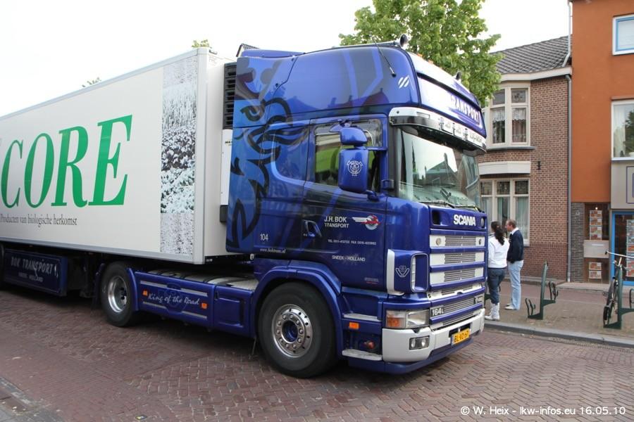 Truckshow-Medemblik-160510-034.jpg