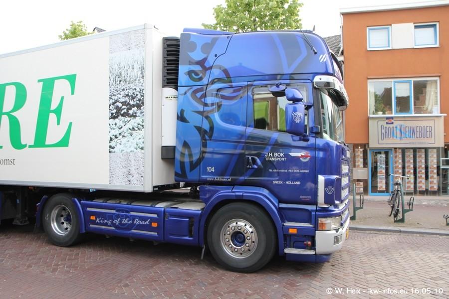 Truckshow-Medemblik-160510-035.jpg