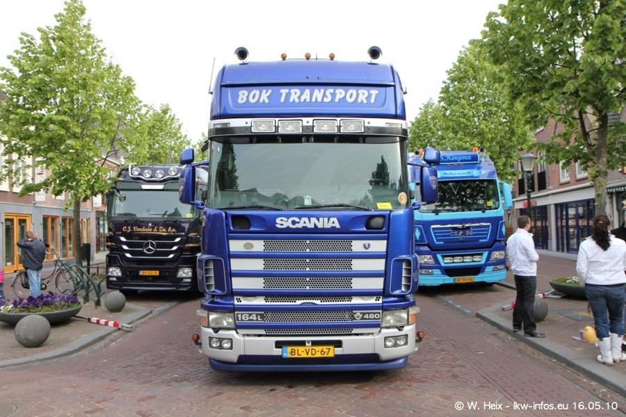 Truckshow-Medemblik-160510-036.jpg