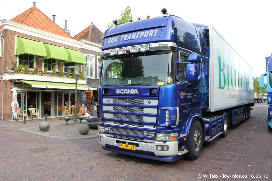 Truckshow-Medemblik-160510-037.jpg