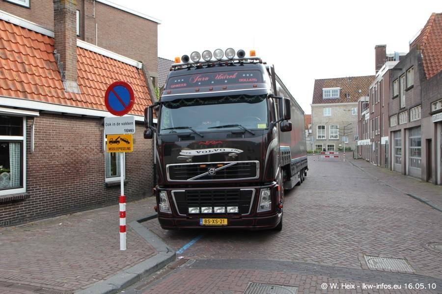 Truckshow-Medemblik-160510-038.jpg
