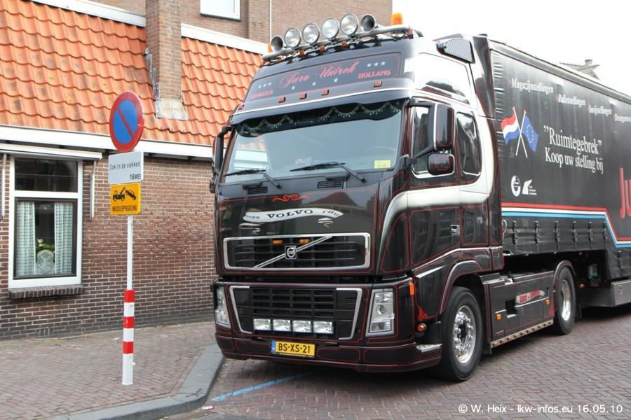 Truckshow-Medemblik-160510-039.jpg