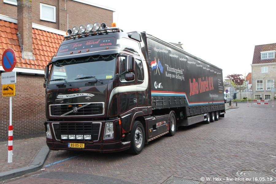 Truckshow-Medemblik-160510-040.jpg