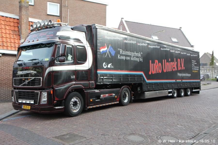 Truckshow-Medemblik-160510-041.jpg