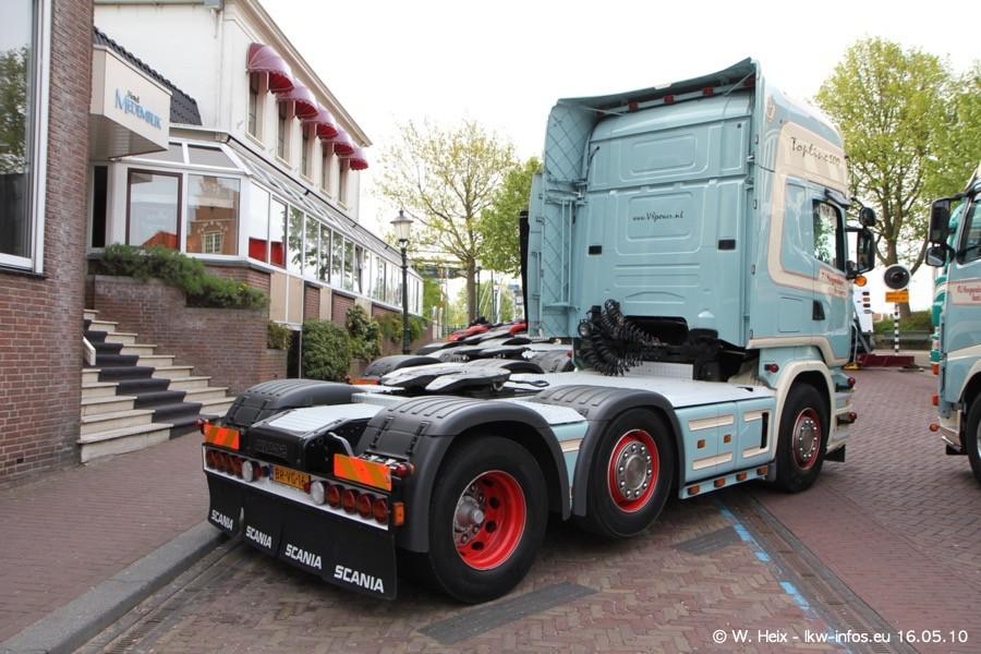 Truckshow-Medemblik-160510-042.jpg